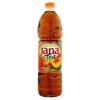 Jana Ice Tea szénsavmentes barackízű üdítőital 1,5 l