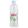 Jana szénsavmentes természetes ásványvíz 0,5 l