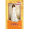 Jane Austen EMMA (OXFORD WORLD'S CLASSICS)