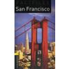 Janet Hardy-Gould San Francisco