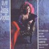 Janis Joplin The Very Best of Janis Joplin (CD)