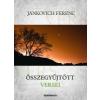 - Jankovich Ferenc Összegyűjtött versei