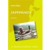 - JAPPPÁNOS (JAPÁN)