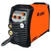 Jasic PROMIG 200 N220 inverteres hegesztőgép