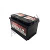 Jász-plasztik Electric Power 72Ah 680A Jobb+