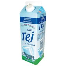Jásztej Friss tej 1 l 1,5% zsírtartalommal tejtermék