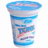 Jásztej Tejföl 12%-os zsírtartalommal 150 g