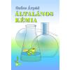 JATEPress Általános kémia