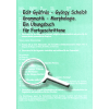 JATEPress Grammatik - Morphologie