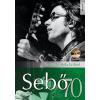 Jávorszky Béla Szilárd Sebő 70 (CD-melléklettel)
