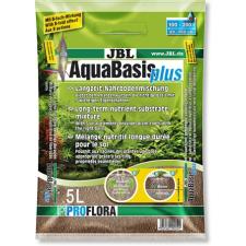 JBL AquaBasis plus 5l akvárium dekoráció