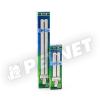 JBL AquaCristal 5W UV izzó