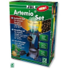 JBL Artemio Breeding Box haletető (4014162610669)