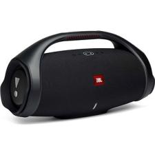 JBL Boombox 2 hordozható hangszóró