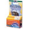 JBL EasyTurtle 25g