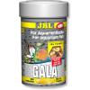 JBL Gala 100ml