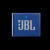 JBL GO Bluetooth hangszóró - kék
