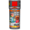 JBL GranaDiscus (CLICK) 250ml