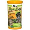 JBL Herbil 1 l