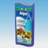 JBL JBL Algol 250ml algagátló folyadék