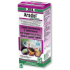 JBL JBL Aradol Plus 250 100ml