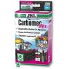 JBL JBL Carbomec ultra Superaktiv