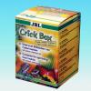 JBL JBL CrickBox rovartartó doboz