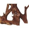 JBL JBL Mangrove-gyökér 'M'
