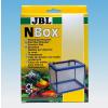 JBL JBL N-Boksz ikráztató háló
