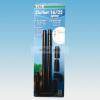 JBL JBL Out-Set Spray 16/22 (nyomó oldali szett)