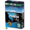 JBL JBL PlanktonPur S2