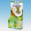 JBL JBL Plantis növényrögzítő