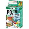 JBL JBL PO4 (foszfát) teszt