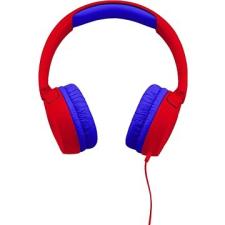 JBL JR300 fülhallgató, fejhallgató