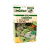 JBL LimCollect (csigacsapda)