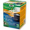 JBL MicroMec CP i
