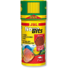 JBL NovoBits (CLICK) 250ml