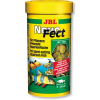 JBL NovoFect 250ml