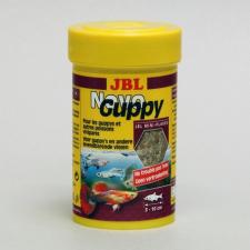 JBL NovoGuppy 250ml haleledel