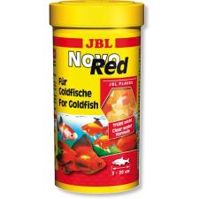 JBL NovoRed 250ml haleledel