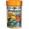 JBL ProBaby - Young turtles 100ml