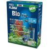 JBL ProFlora Bio80 2
