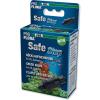 JBL ProFlora SafeStop 2 visszacsapó szelep