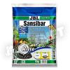 JBL Sansibar River dekorhomok durva szemű 5kg