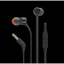 JBL T210 fülhallgató, fejhallgató