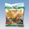 JBL TerraBark 0-5 mm 5 l