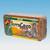 JBL TerraCoco humus 600 g / 9 l rostos terráriumtalaj