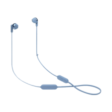 JBL Tune 215BT (T215BT) fülhallgató, fejhallgató