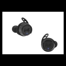 JBL Under Armour Flash X fülhallgató, fejhallgató