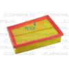 JC PREMIUM B21071PR levegőszűrő